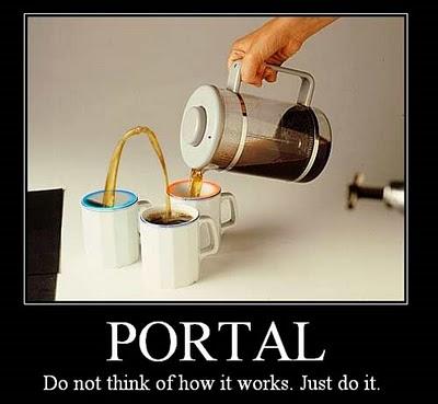 TASSES DE CAFE - Page 37 Portal-tasse-cafe